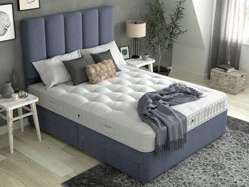Flaxby mattress