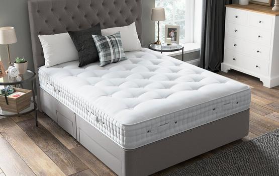 Flaxby 13400 mattress