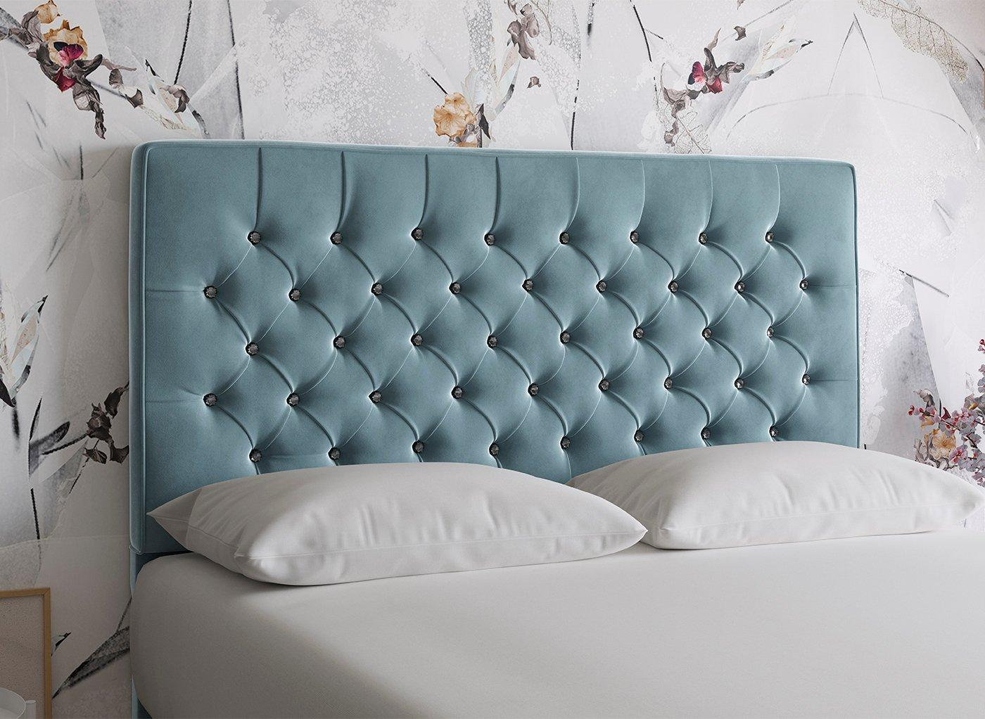 Headboards Dreams