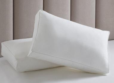 Shop Pillows Side Sleepers UK | Pillows