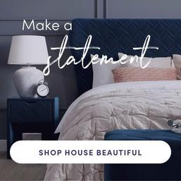 House Beautiful Collection