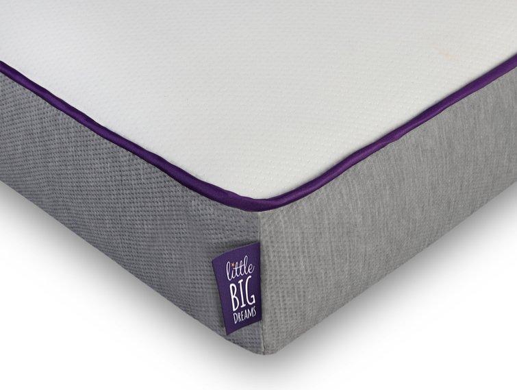 Moon chaser mattress