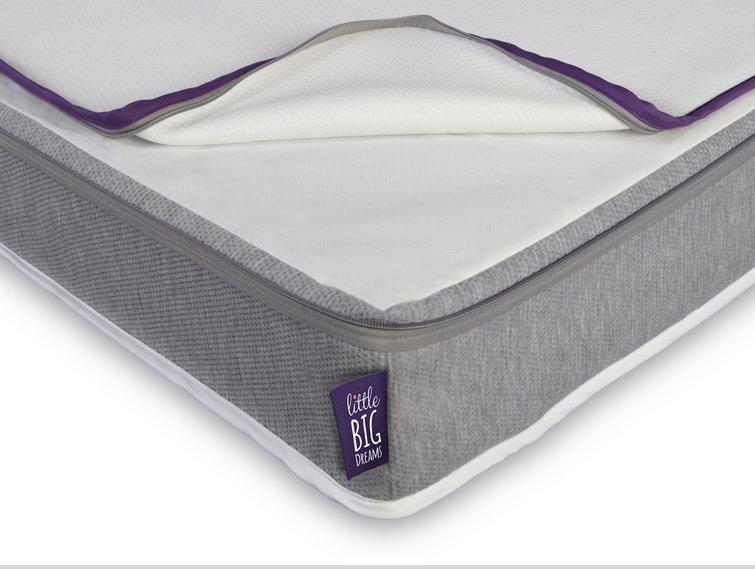 Star gazer mattress