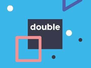 Doze double mattresses
