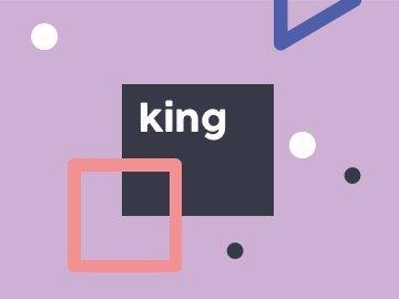 Doze king mattresses