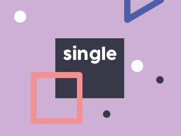 Doze single