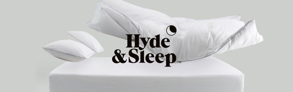 Hyde & Sleep Mattress