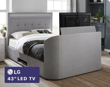 Brilliant Dreams Beds From The Uks Leading Bed Mattress Store Beatyapartments Chair Design Images Beatyapartmentscom