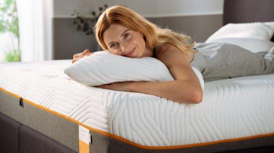 TEMPUR Bedding